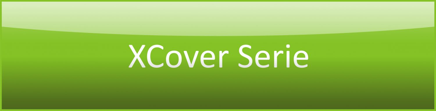 XCover Serie